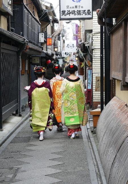 Koisurukyoto0802281