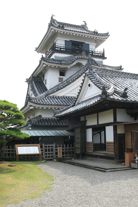 Kouchijyou0808316