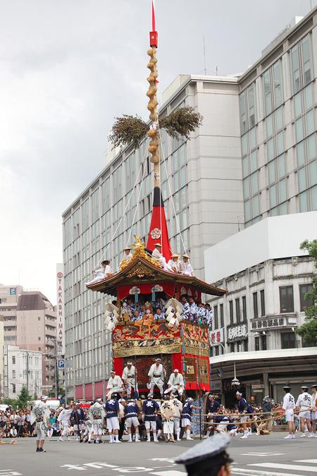 Tujimawasi0907172