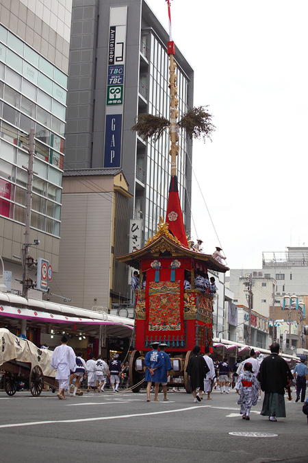 Naginataboko0907287