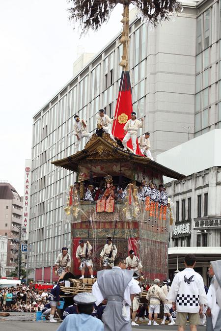 Tukihoko0907301