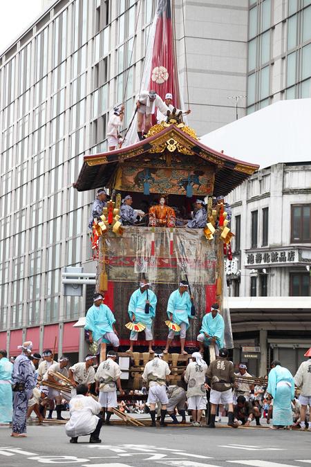 Niwatoriboko0907311