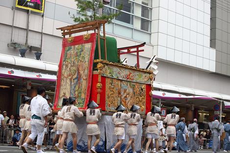 Koiyama0908032