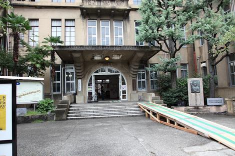 Tosayama090832
