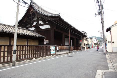 Daibutu0909261