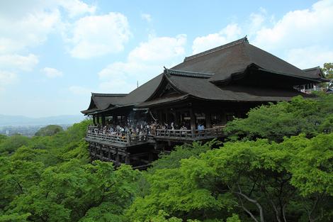 Kiyomizudera1005022