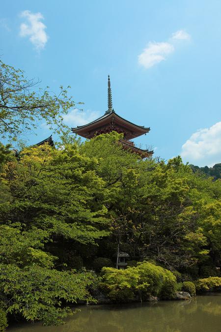 Kiyomizudera1005027