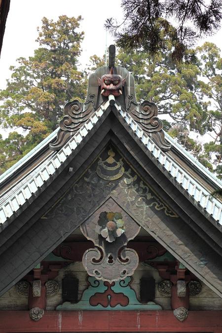 Enryakuji1005072