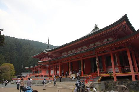 Enryakuji1005075