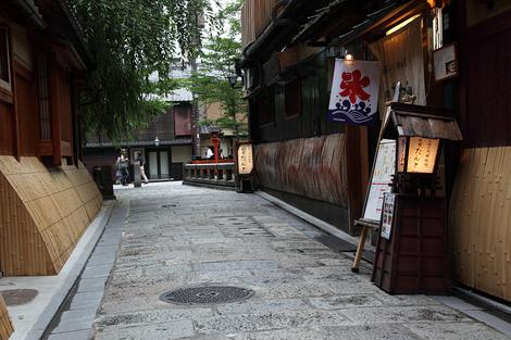 Gionsirakawa1006256