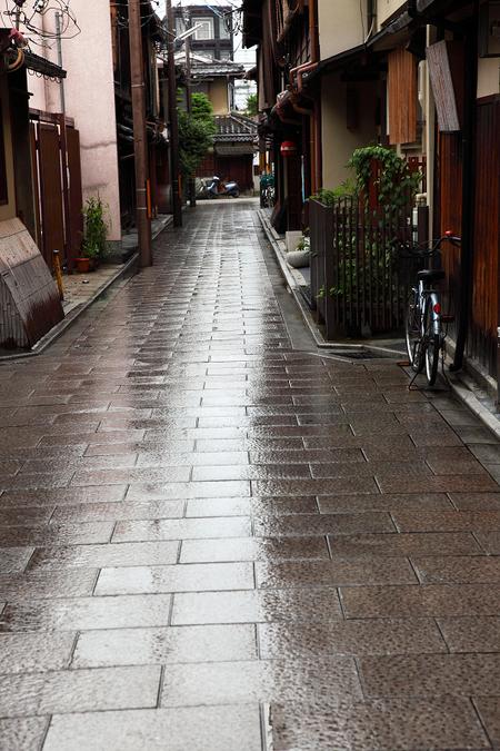 Gionkoubu1006261