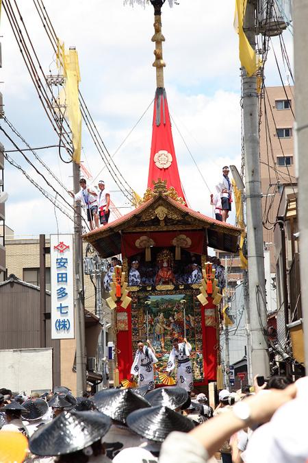 Kankokuboko1007242
