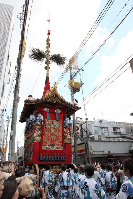 Naginata1007237
