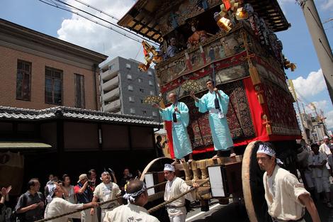 Niwatoriboko1007263