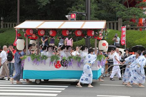 Hanagasa1007255