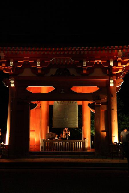 Enryakuji1008163
