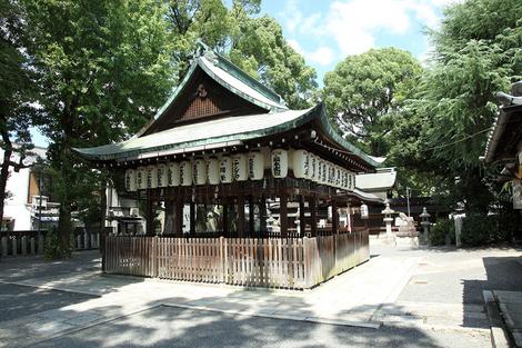 Tanakajinjya1009082
