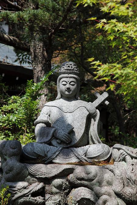 Matyugasaki1009176