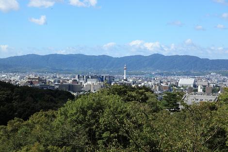 Kiyomizudera1010055