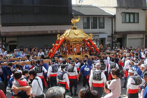 Gokouguu1010118