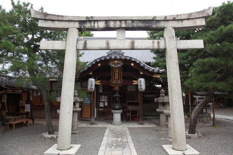 Kiyosikoujin1010212