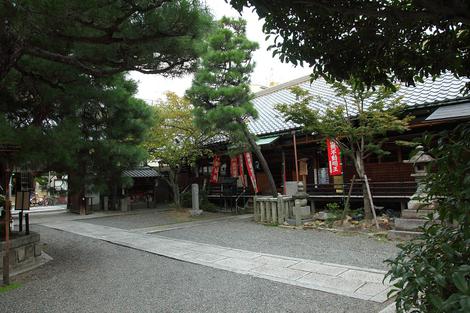 Kiyosikoujin1010216