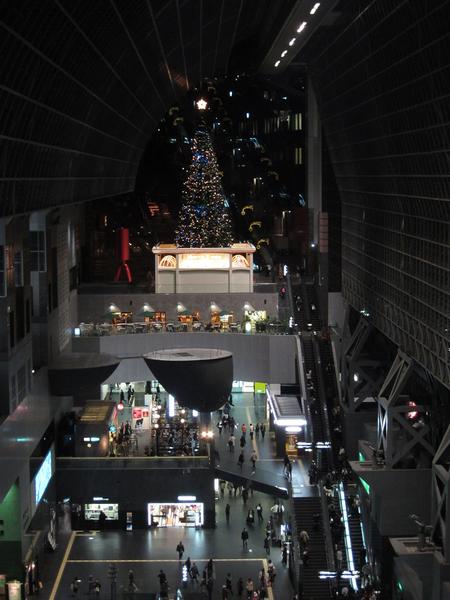 Kyotoeki1012186