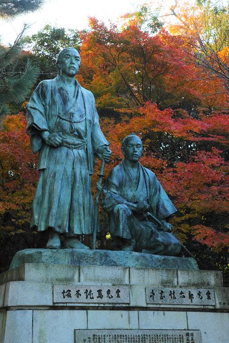 15maruyamakouen1012231