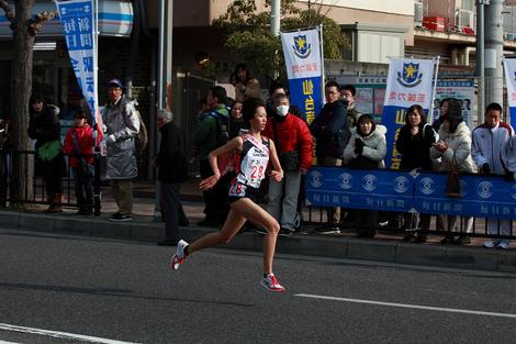 3sumagakuen1012261