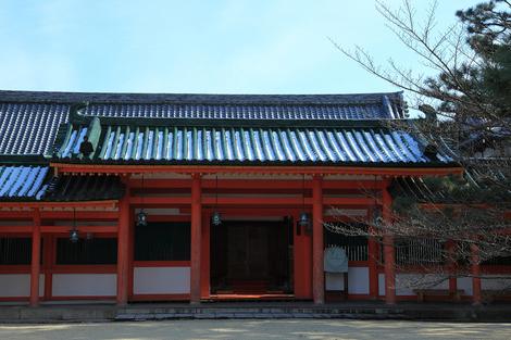 Heianjinguu1101066