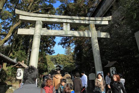 Okazakijinjya1101051