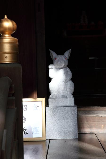 Okazakijinjya11010510