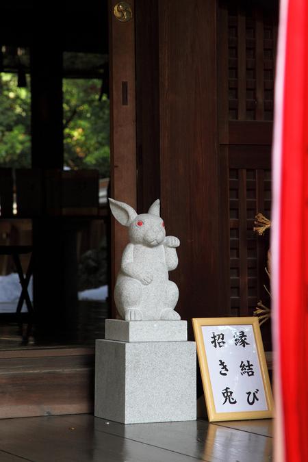 Okazakijinjya11010511