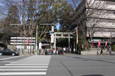 Okazakijinjya1101052