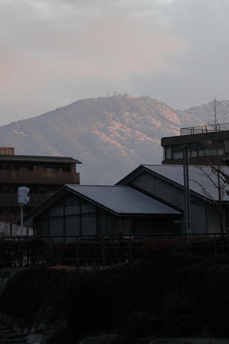 Kamogawa1101125