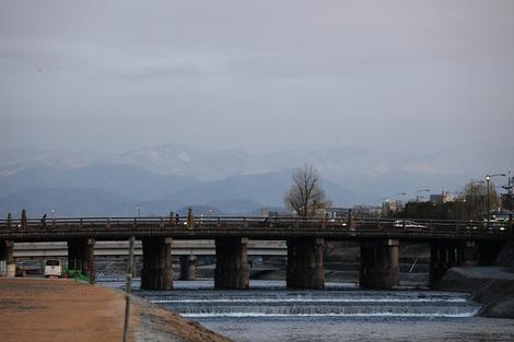 Kamogawa1101126