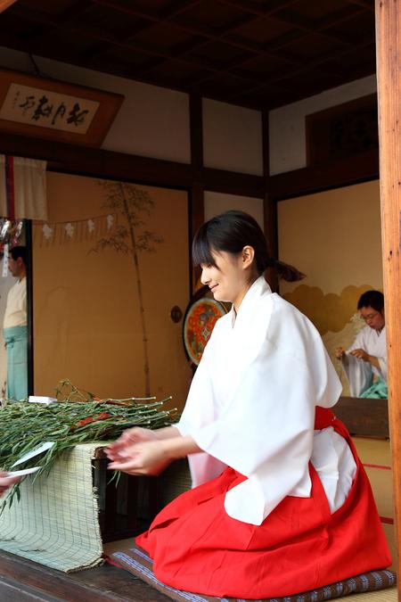Kyotoebisujinjya1101101_2
