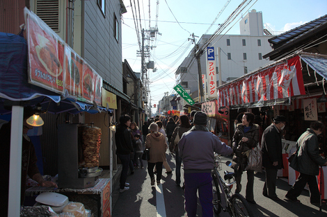 Kyotoebisujinjya1101102