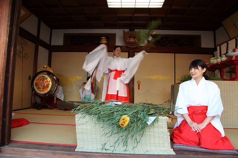 Kyotoebisujinjya1101108