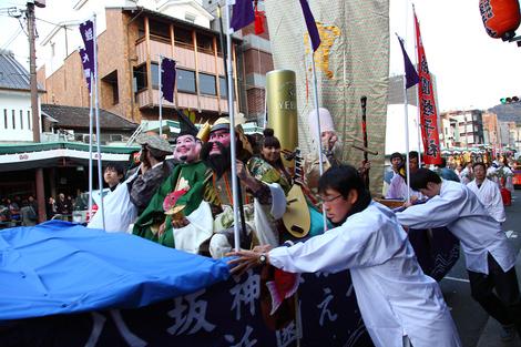 Yasakajinjya1101103