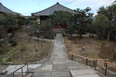 Jyourinji1101272
