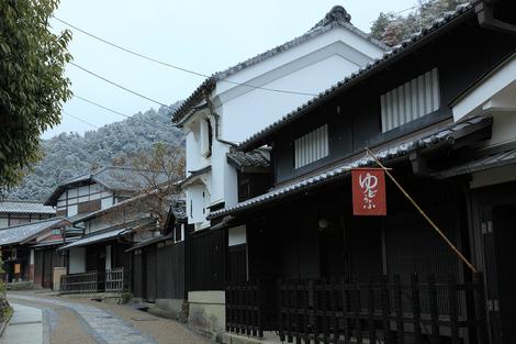 Toriimoto1102152