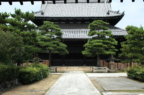 Jyoufukuji0607231