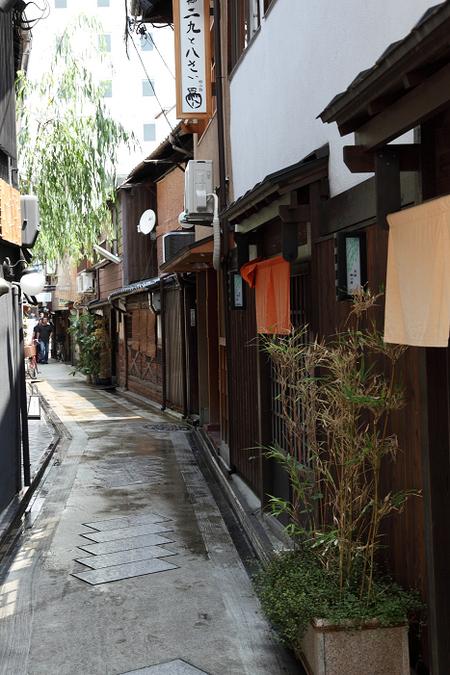Yanagikouji1100702