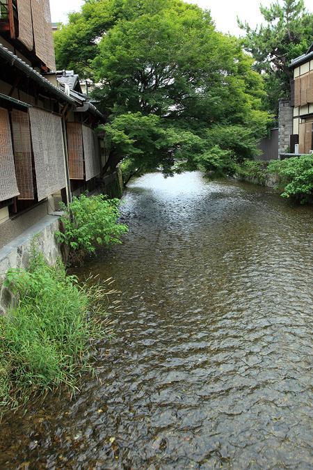 Gionsirakawa1107073