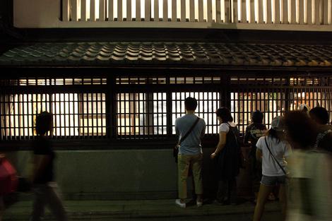 Byoubumaturi1107201
