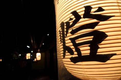 Housyouyama1107181