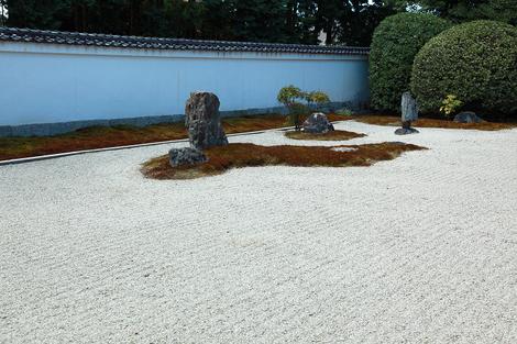 Daikoumyouji1107302