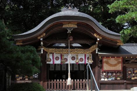 Sagimori1107303