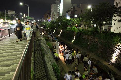 Tanabata1107308